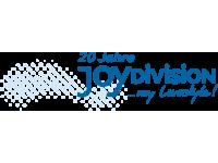 Производитель JoyDivision