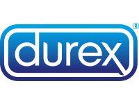 Производитель Durex