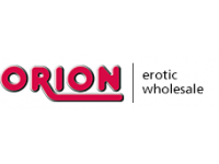 Производитель Orion