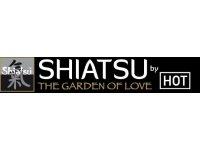 Производитель Shiatsu