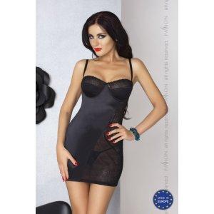 Платье Carolyn S/M