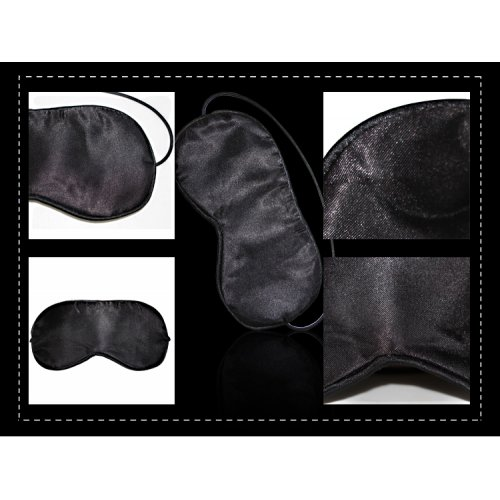 Набор Deluxe Bondage Kit (маска кляп плеть)