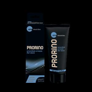 Крем Эрекционный  для мужчин erection cream