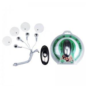 Электростимуляторы для тела