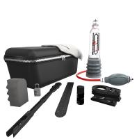 Гидропомпа Hydromax Xtreme X30 для увеличения пениса