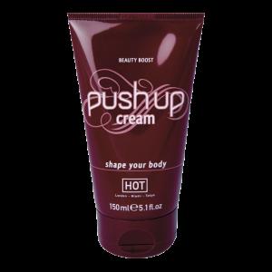 Крем увеличивающий грудь Push Up Cream 150 мл