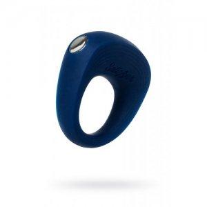 Эрекционное виброкольцо Satisfyer Ring 2