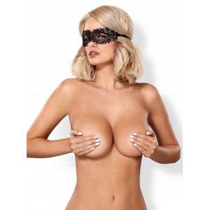 Кружевная маска A710