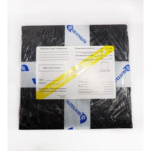 Вид упаковки 2